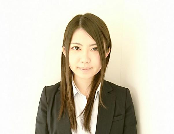 池田 愛沙子